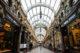 Leeds Arcades