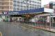Leeds Train Station's City Centre exit