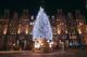 Welcome to Leeds this Christmas