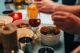 Bundobust Leeds: Authentic, Colourful Indian Street Food