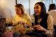 Leeds Indie Food 19