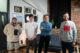 Digital Food Week TV – Show 2