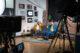 Digital Food Week TV – Show 4
