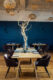 Home Restaurant